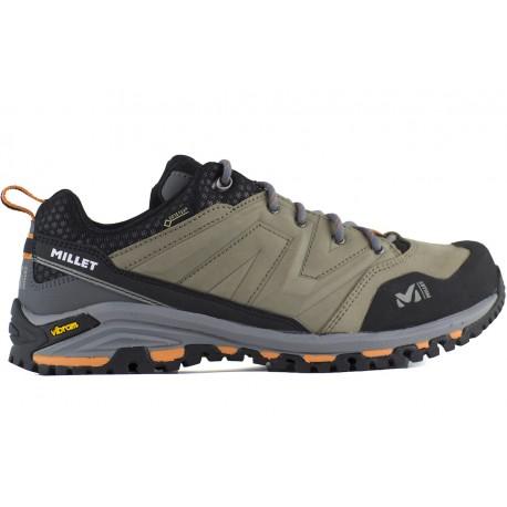 Hike Millet Randonnée Gtx Chaussures Homme Up vmNn0w8