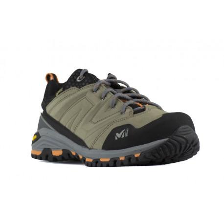 fab8f203f0b Millet Hike Up GTX - Chaussures randonnée homme