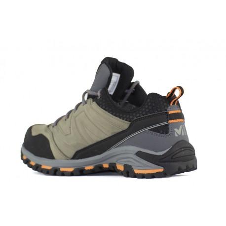 Hike Up GTX - Chaussures randonnée homme Beige / Black 47.1/3 Asics Gel-Lyte V OszPG