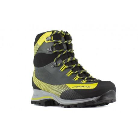 La Sportiva Trango TRK Gore-Tex - Chaussures trekking homme