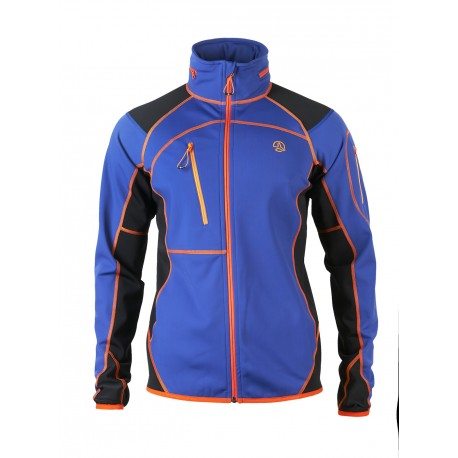 Ternua Tors - T-shirt randonnée homme 017f441e5b38