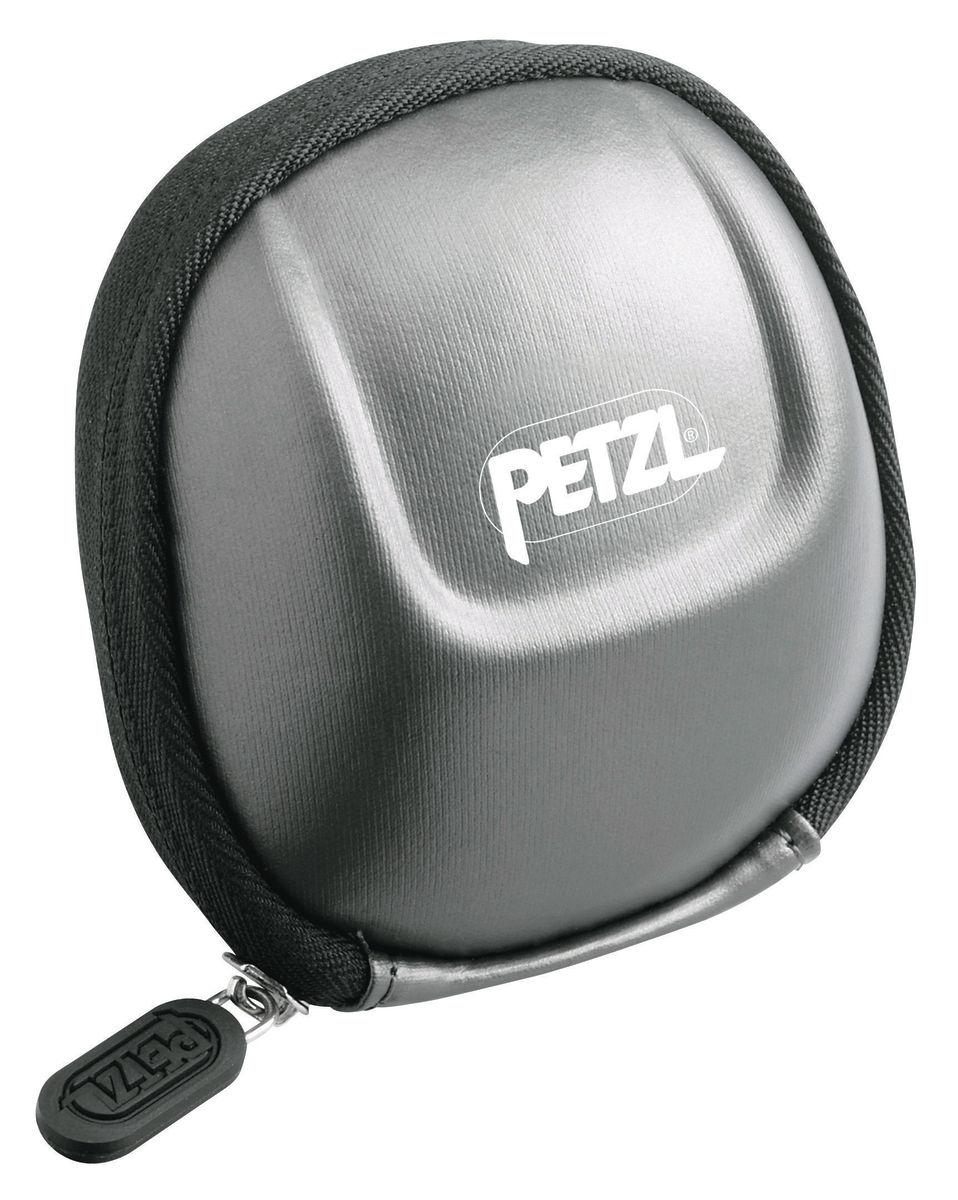 Petzl Etui Poche pour lampes frontales compactes