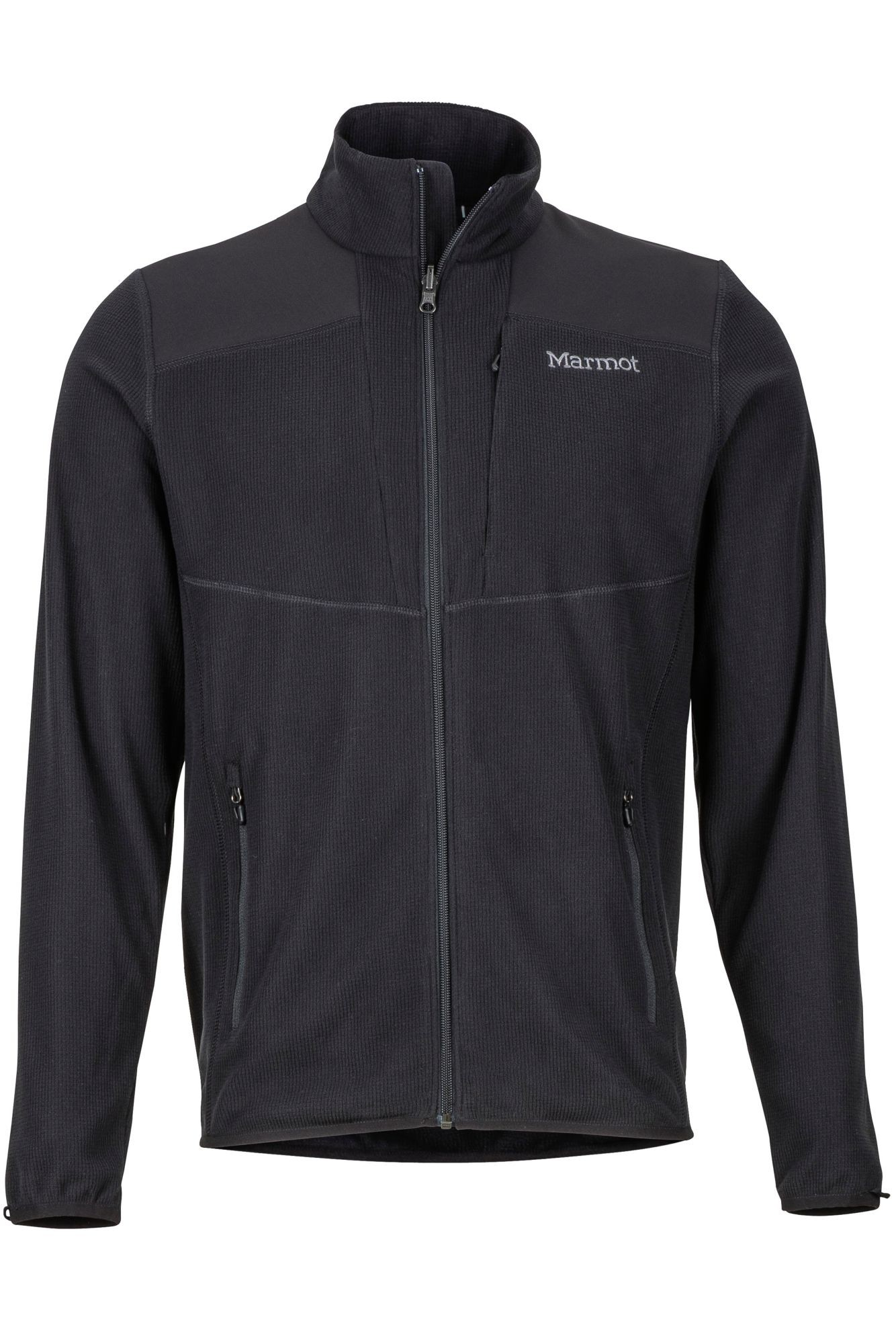 Marmot Reactor Jacket - Polaire homme