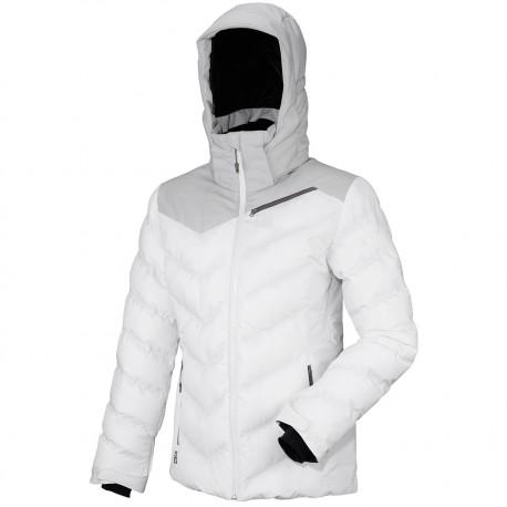 Manteau de ski femme millet