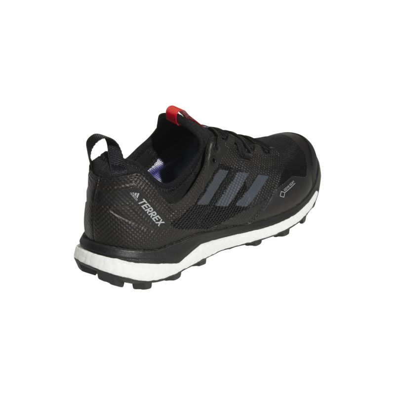 Terrex Agravic XT GTX Chaussures trail homme