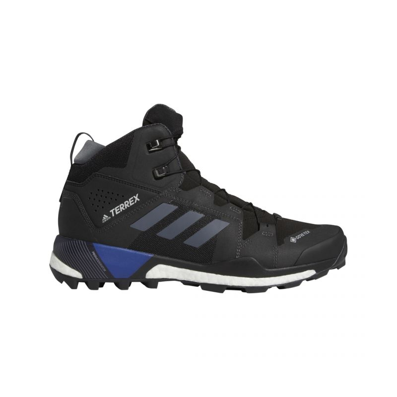 Adidas Terrex Skychaser XT Mid GTX Chaussures randonnée homme