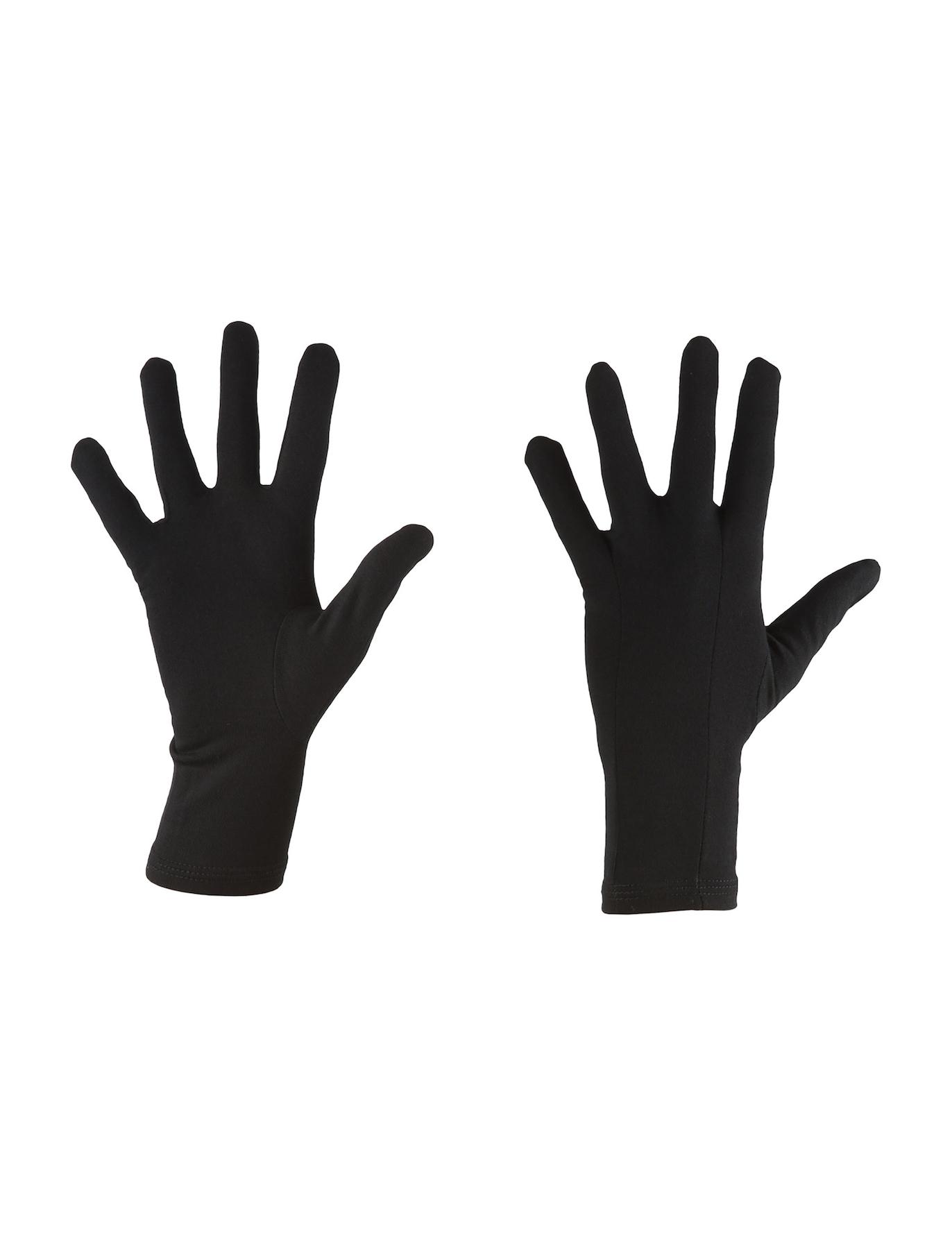 Icebreaker Oasis Glove Liners - Sous-Gants randonnée