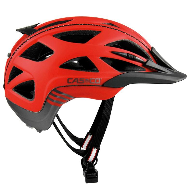 Casco Activ 2 - Casque vélo