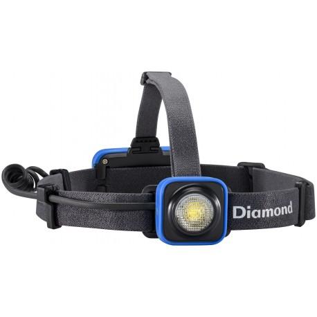 Black Diamond Sprinter - Lampe frontale