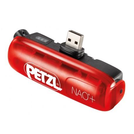 Petzl Accu Nao® + - Batterie rechargeable