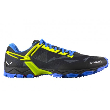 Chaussures De Rando Salewa Ms Lite Train F1JTcKl3