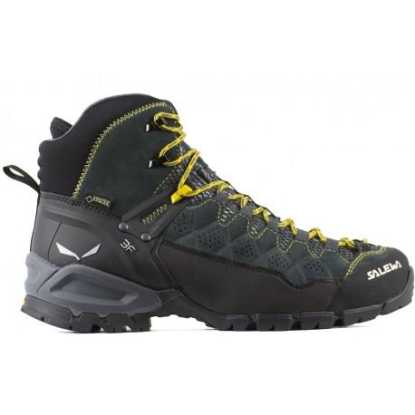 Ms Alp Trainer Mid GTX - Chaussures trekking homme