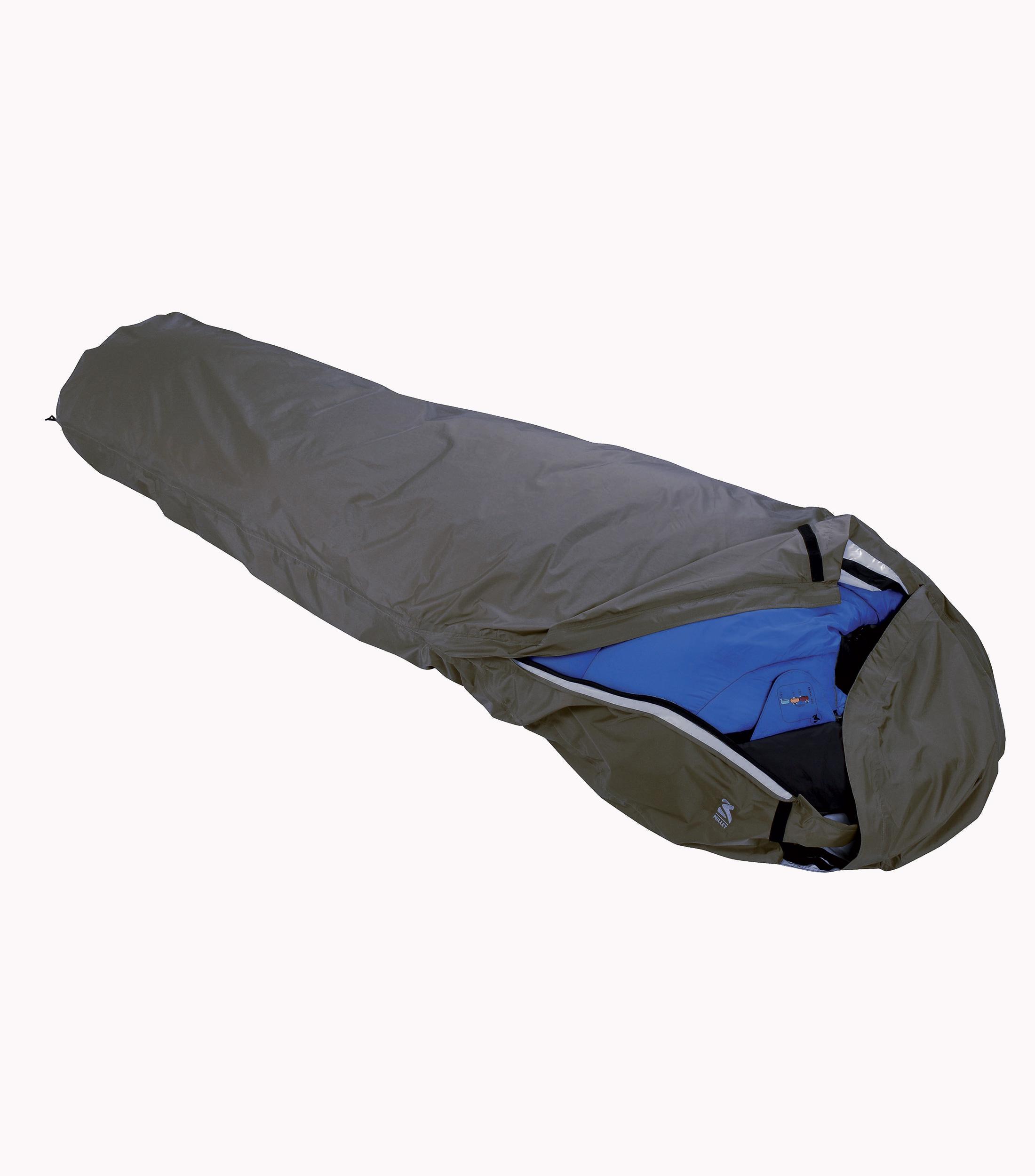 Millet Bivy Bag - Sursac de bivouac
