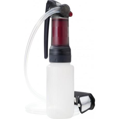 MSR Guardian - Filtre à eau