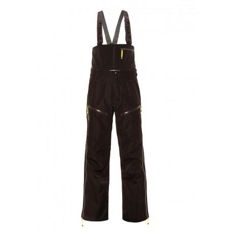 Ternua Teton Pant - Pantalon ski homme
