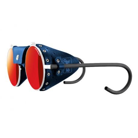 Vêtements   équipements Randonnée Accessoires randonnée Lunettes de  soleil Vermont Classique verres Spectron 3 CF - Lunettes de soleil 57d9ac65431b