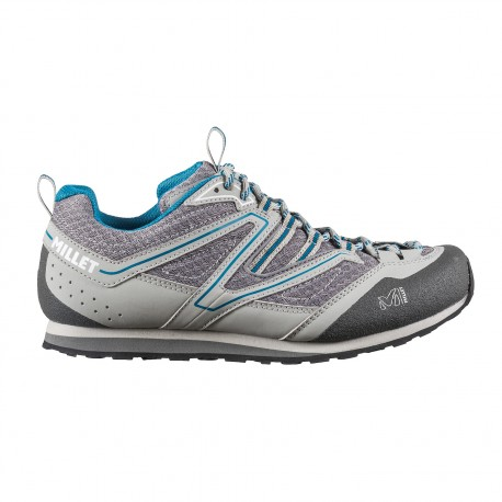Millet LD Sandstone - Chaussures randonnée femme - 2016