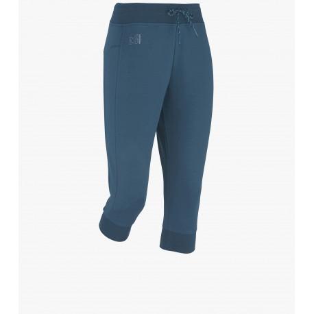 Sparks Tight Ld Pantalon Millet Femme Escalade UMpVSzq