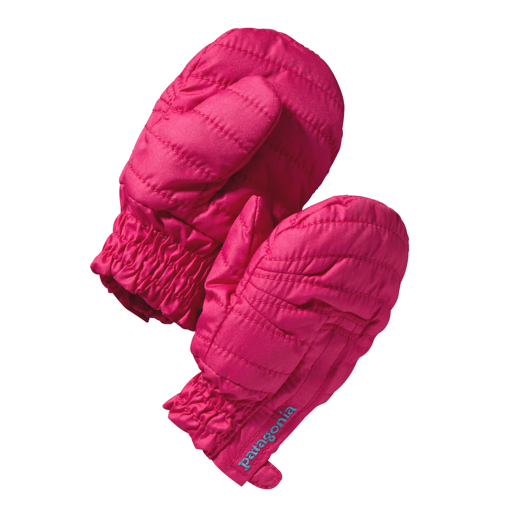 Patagonia Baby Puff Mitts - Moufles enfant