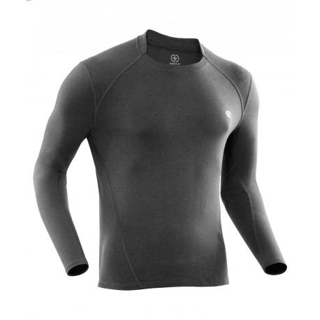 Damart Sport Easy Body 2 - T-Shirt homme