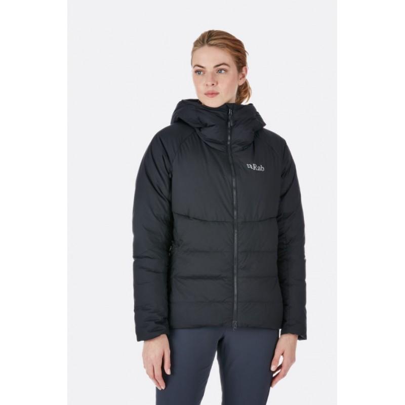 RAB Infinity Lite Jacket