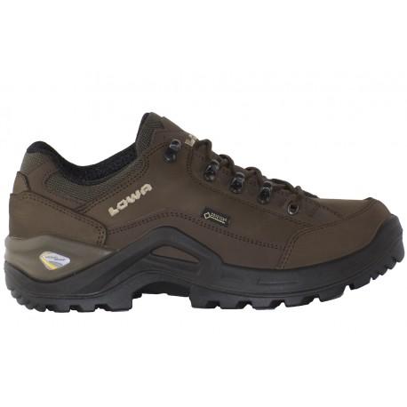 9265bcf8e10 Lowa Renegade II GTX® Low - Chaussures randonnée homme