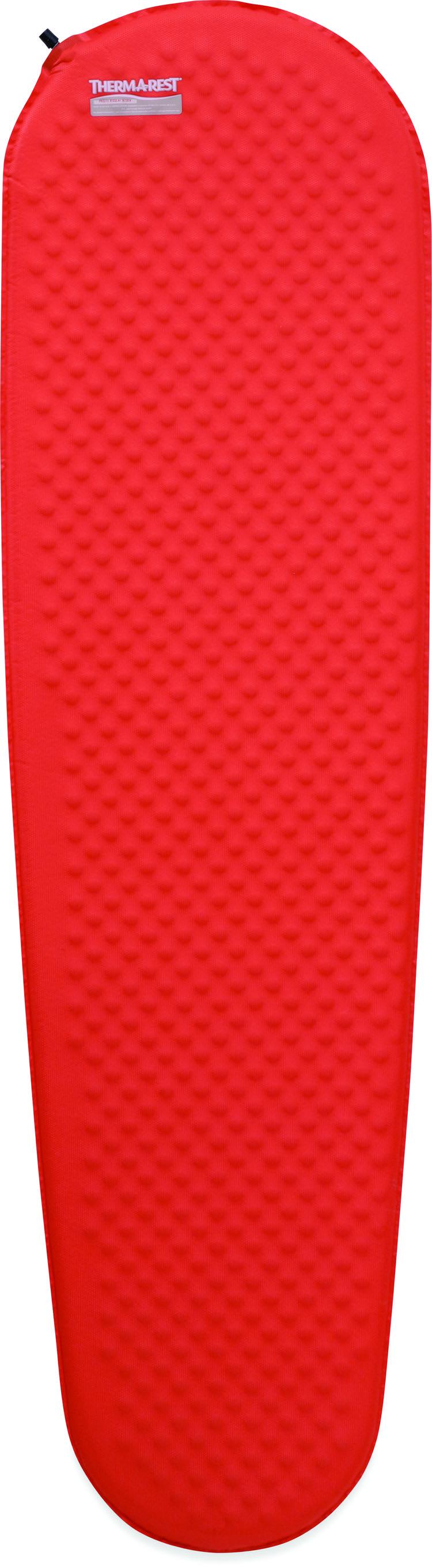 Thermarest ProLite Regular - Matelas auto-gonflant