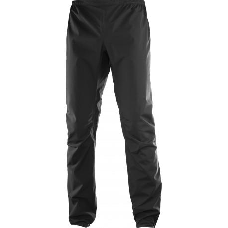 608740d31ddd9 Millet Trilogy One Gtx Pro Pant - Pantalon imperméable homme