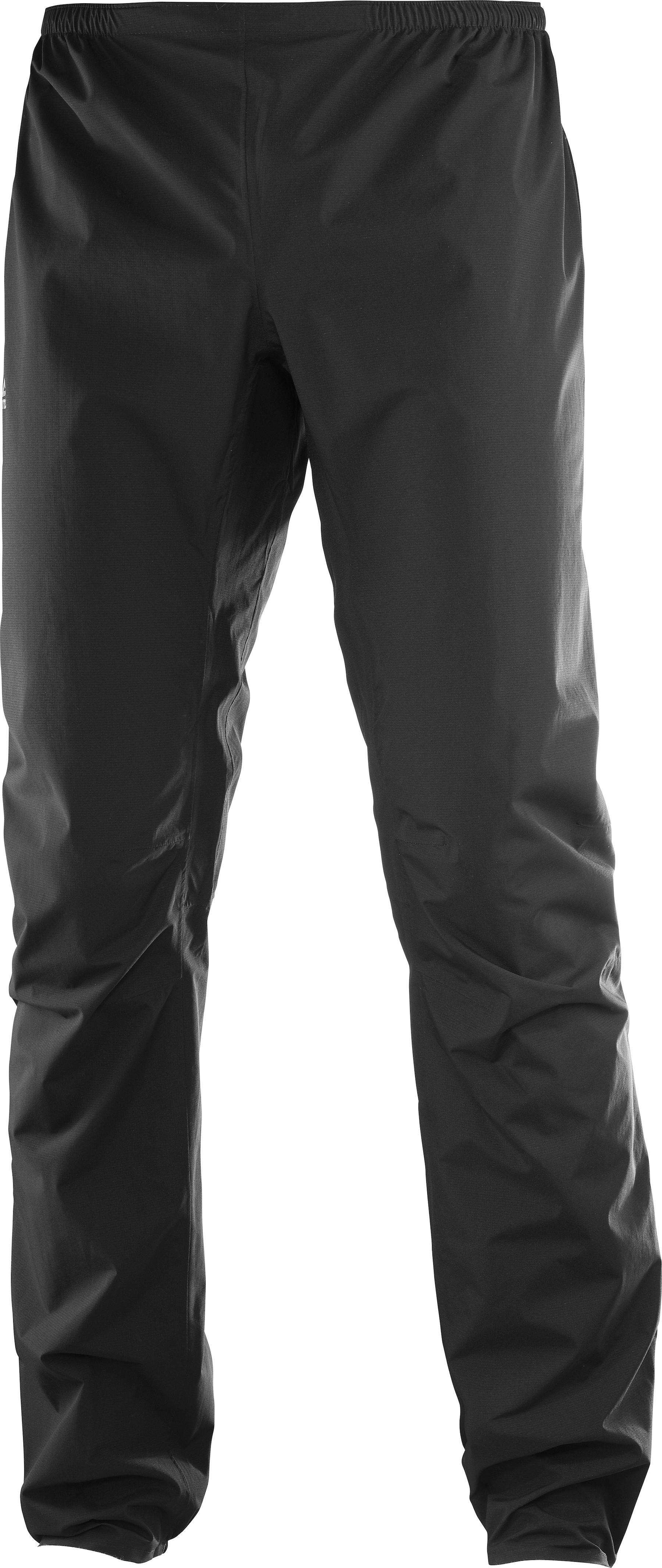 Salomon Bonatti WP Pant - Pantalon mixte