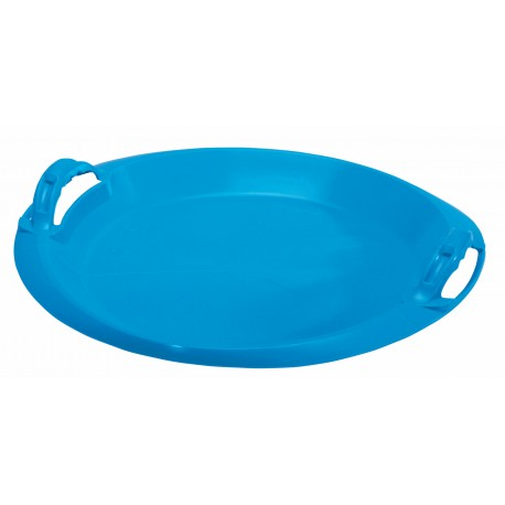 TSL Outdoor Frisby - Luge