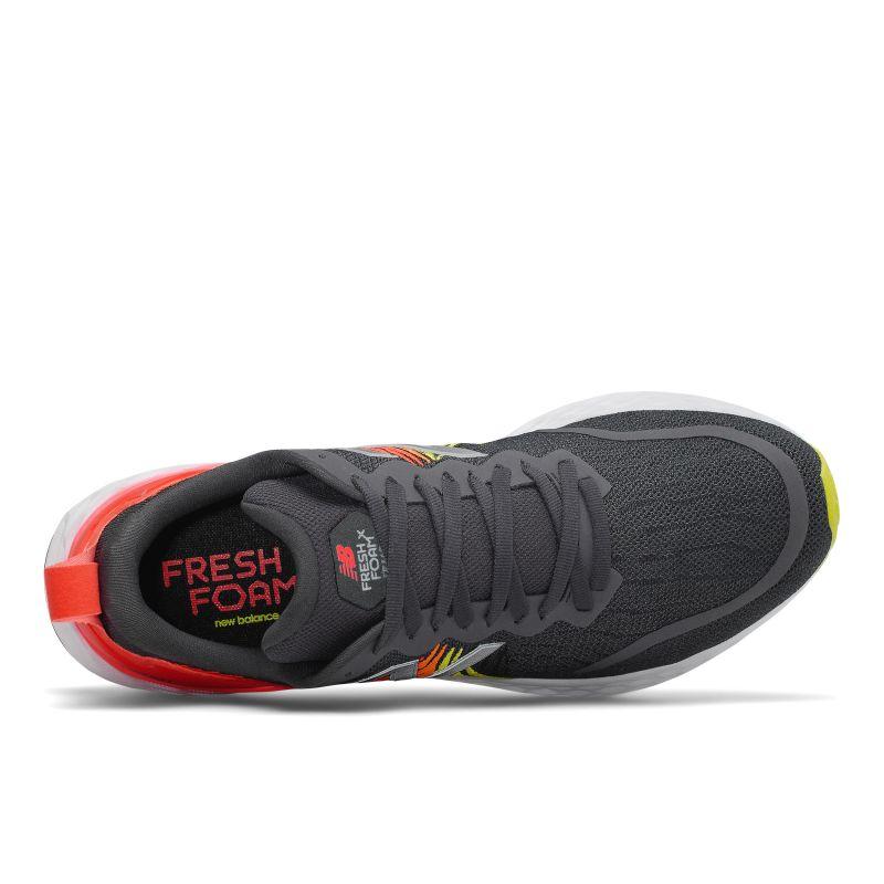 Fresh Foam Tempo - Zapatillas running - Hombre