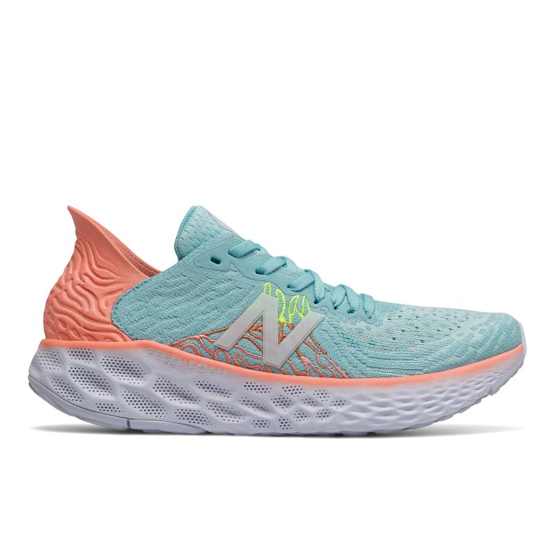 chaussures new balance running homme 1080v10