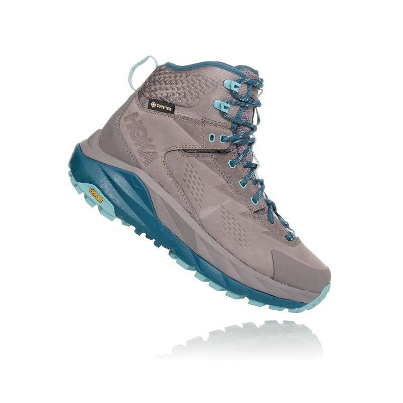 Chaussures Chaussures randonnée tige haute tige randonnée Chaussures haute 8Pw0Onk