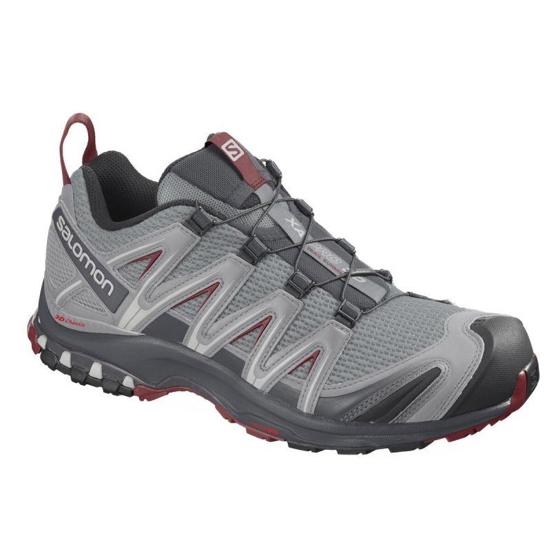 Nordic Walking Schuhe für Herren