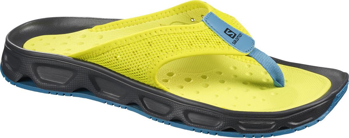 Salomon Rx Break 4.0 - Chaussures récupération homme