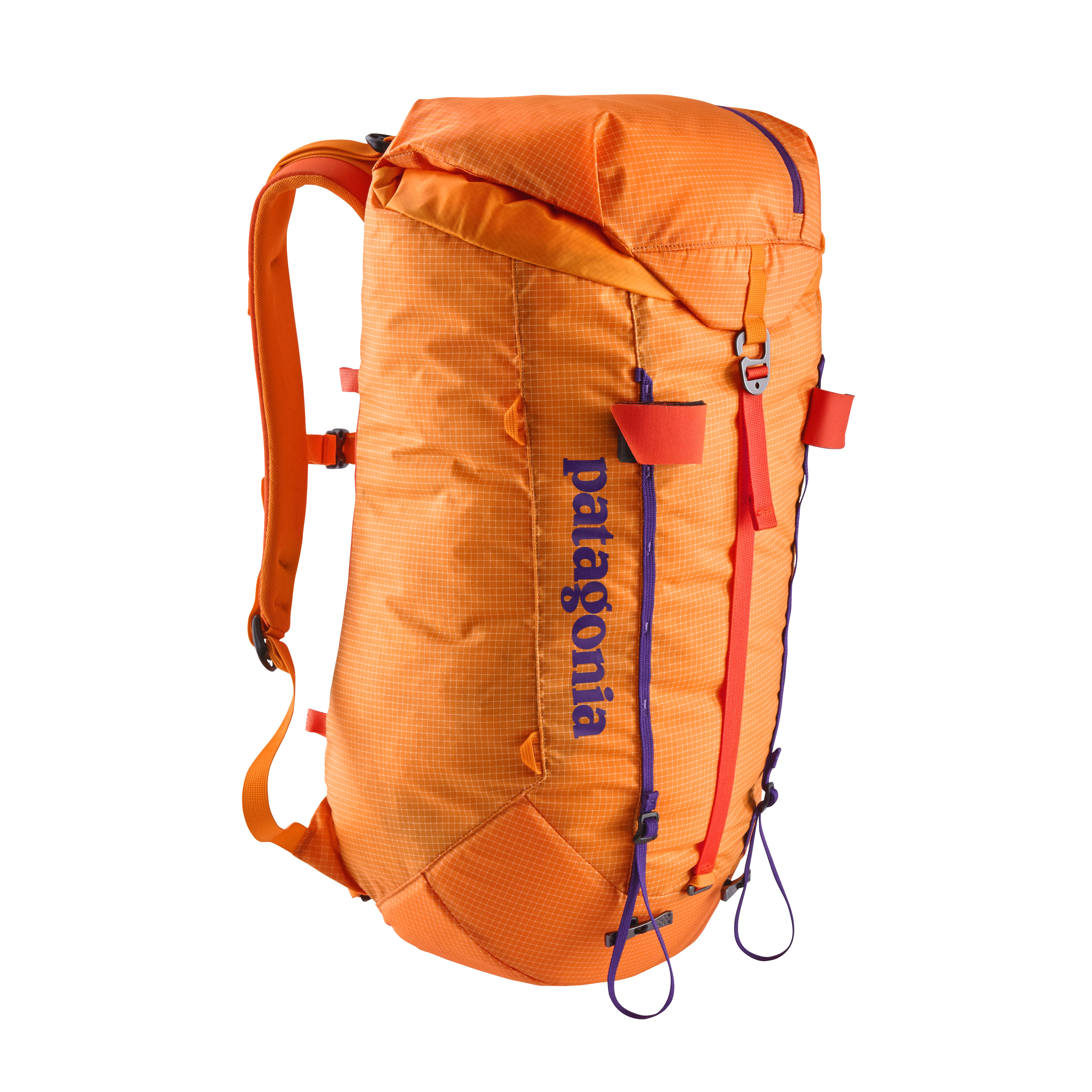 Patagonia Ascensionist Pack 30 L - Sac à dos