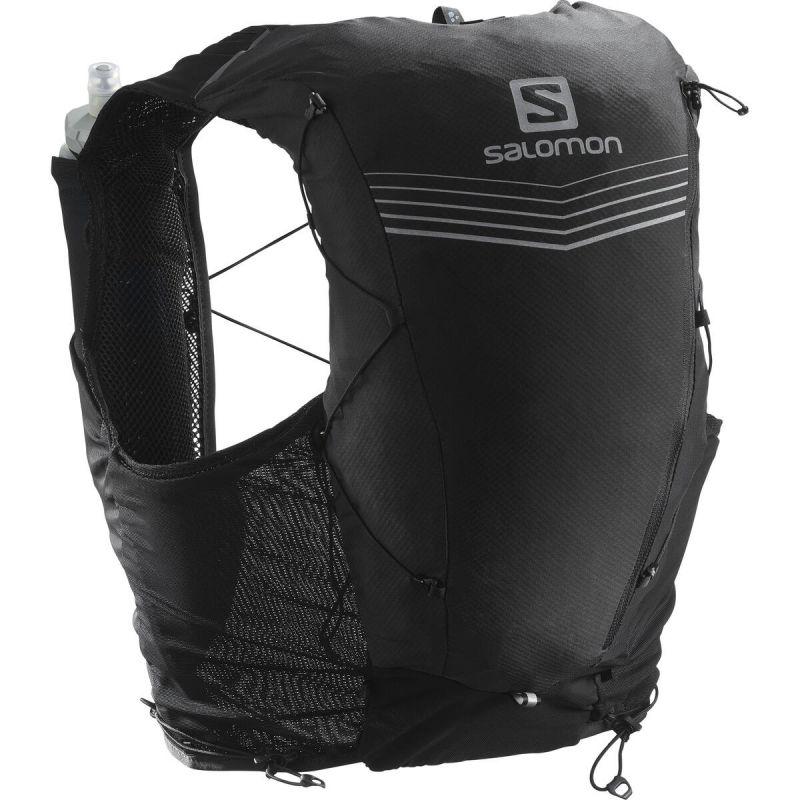 Salomon Advanced Skin 12 Set - Sac à dos trail