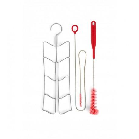 Osprey Hydraulics Cleaning Kit - Kit de nettoyage