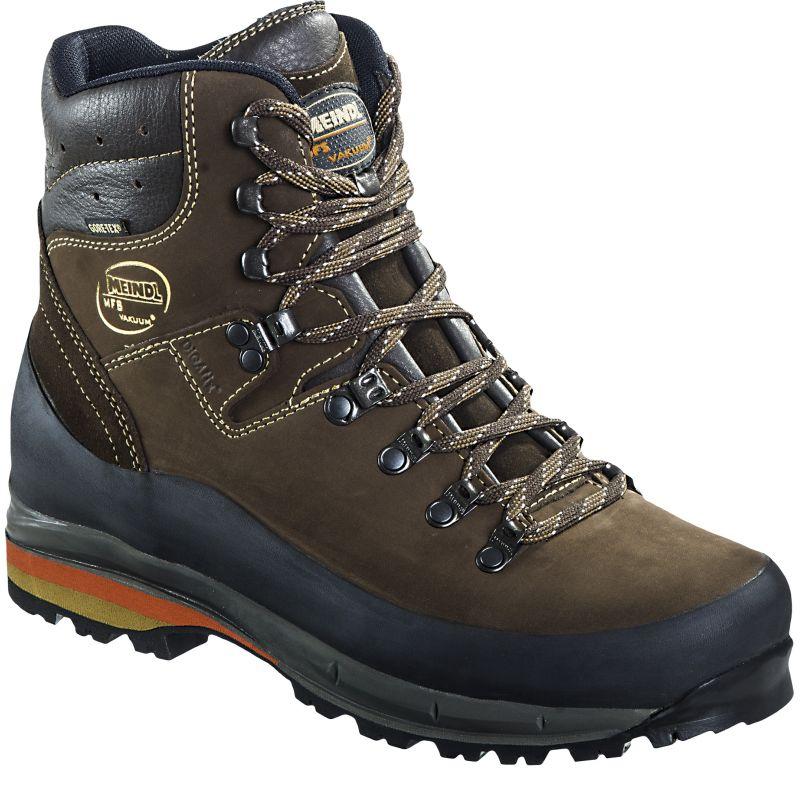 Meindl Vakuum GTX - Chaussures trekking homme