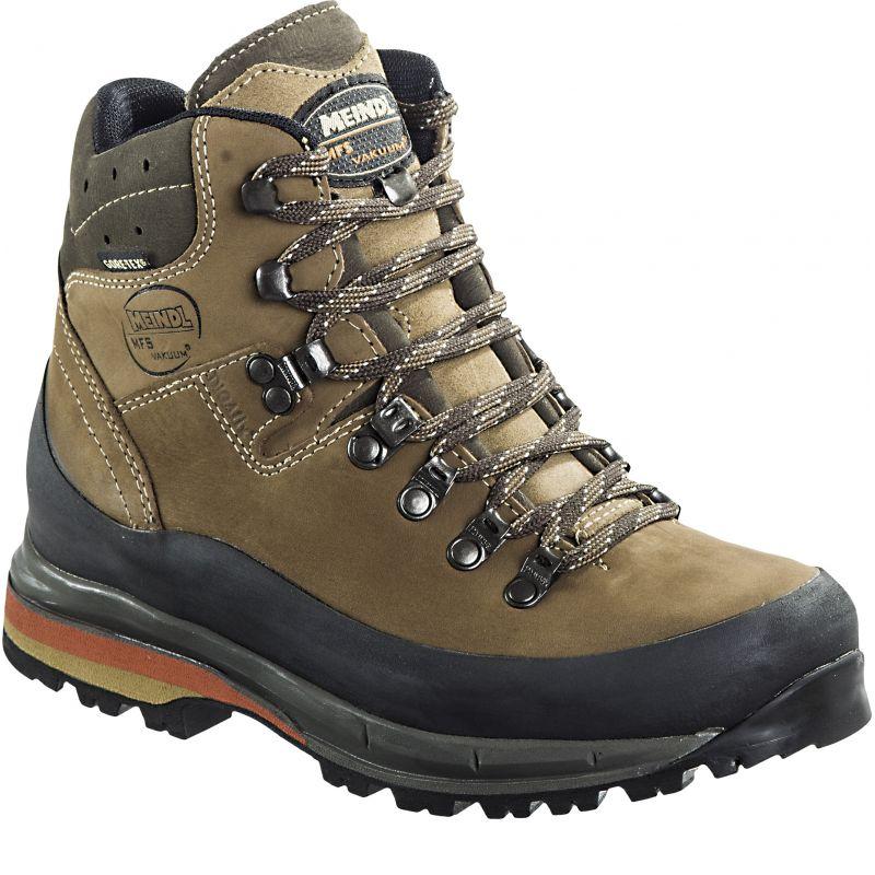 Meindl Vakuum GTX - Chaussures trekking femme