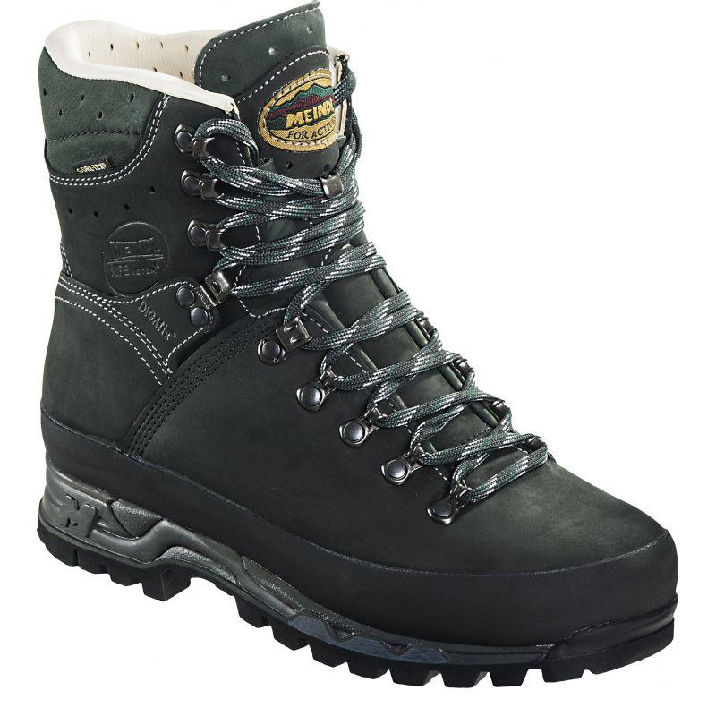 Meindl Island MFS Active - Chaussures trekking homme