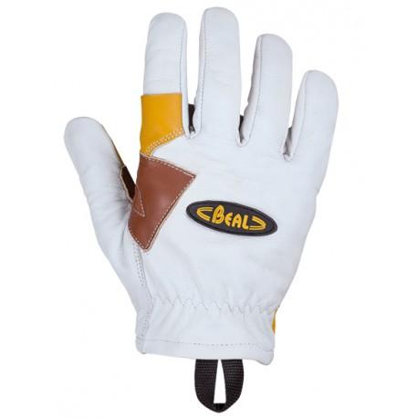 Beal Rappel Gloves - Gants escalade