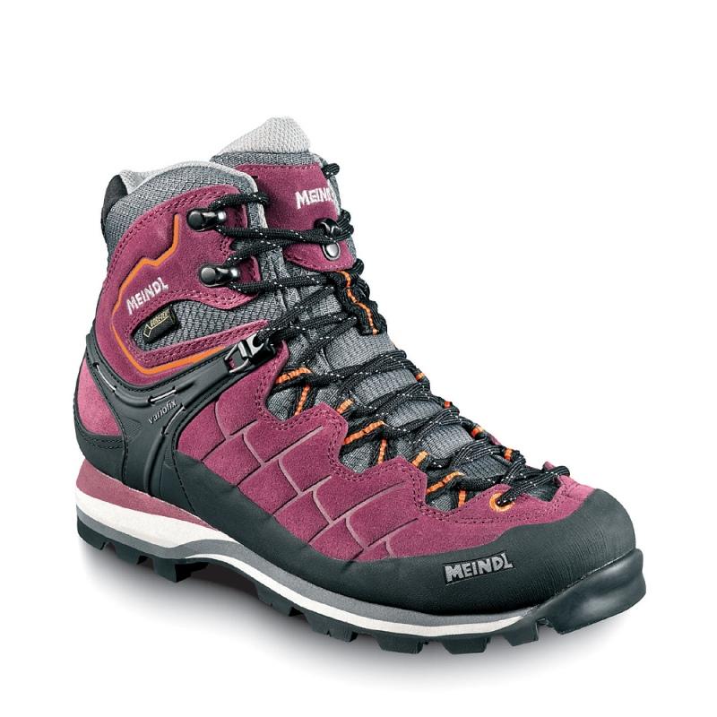 Meindl Litepeak Lady GTX® - Chaussures trekking femme