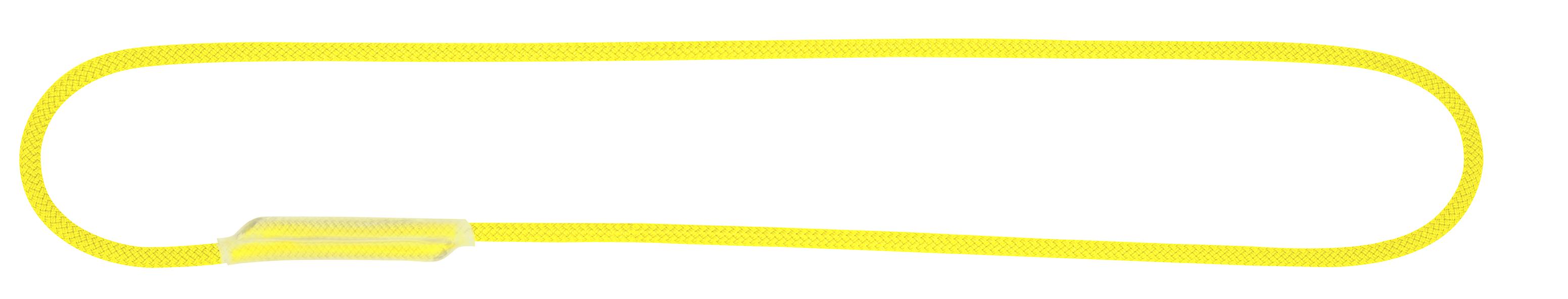 Beal Dynaloop - 60 cm - Anneau de corde dynamique