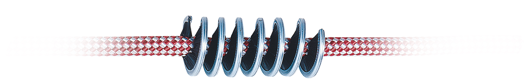 Beal Rope Brush - Brosse pour corde