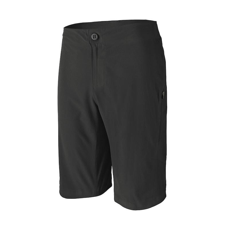 Patagonia Dirt Roamer Bike Shorts - Short homme