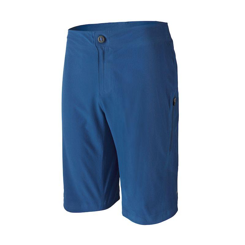 Dirt Roamer Bike Shorts Short homme
