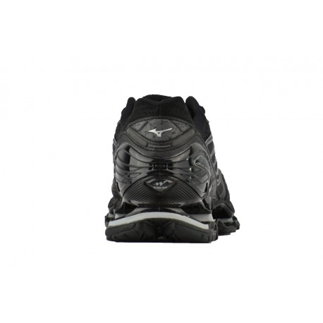 Chaussures Wave Running Homme 6 Prophecy Mizuno qtxASA