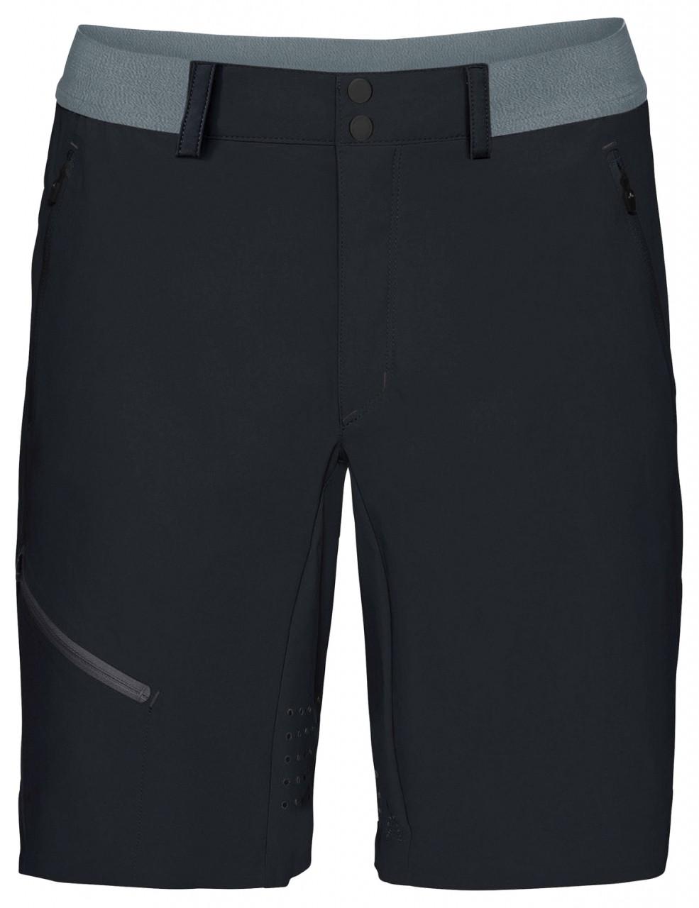 Vaude Scopi LW Shorts II - Short randonnée homme