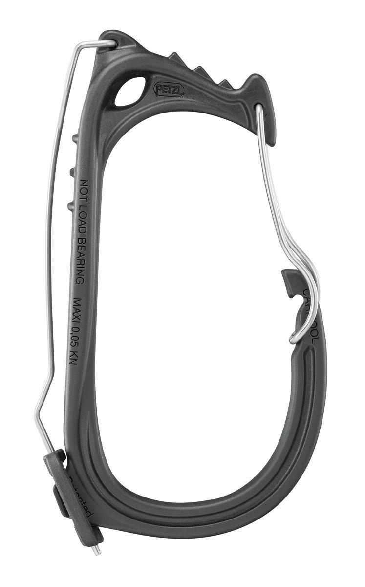 Petzl Caritool EVO - Porte-outils